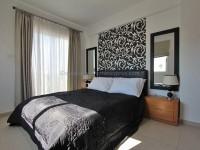 10_ANT101DP_Bedroom_1