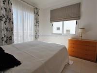 16_ANT101DP_Bedroom_3
