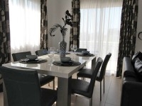 6_ANT101DP_Dining_Area
