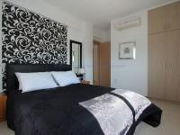 9_ANT101DP_Bedroom_1