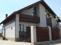 Дом в Одинцово