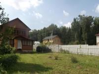 dom-raduga-157143084-1